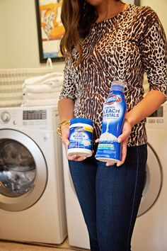 jillgg's good life (for less) | a style blog: #BleachInYourBest with Clorox - Part Two! (+ last days of the giveaway!!)