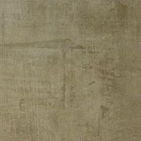 """Eleganza Contemporary Loft: 12"""" x 24"""" Grigio Porcelain Tile CLO-GR1224  $2.89"""