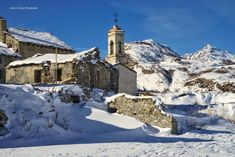 Inverno a Gran Croce ---------- 📸 Mario Alesina #fotodelgiorno 19 dicembra 2020 #myvalsusa 1815 Mount Everest, Mario, Mountains, Travel, Winter Time, Viajes, Destinations, Traveling, Trips
