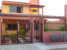 Linda & Al's  House vacation rental in Barra de Navidad from VRBO.com! #vacation #rental #travel #vrbo