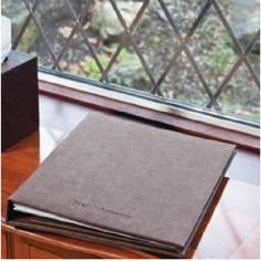 textured welcome folders and pockets - Sorry but we've been unable to find this product Hotel Decor, Reception, Restaurant, Pockets, Texture, Surface Finish, Diner Restaurant, Receptions, Restaurants