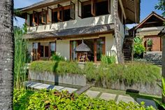 GLVINDBAL0106, Ombak Laut , Cemagi, Bali - From 1,700 USD to 2,600 USD per night