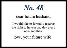 48 best husband quotes with images my future wife poems quote saying about dati Future Husband Quotes, To My Future Husband, Future Love, Love My Husband, Future Boyfriend, Boyfriend Rules, Husband Prayer, Sweet Love Words, I Love You Words