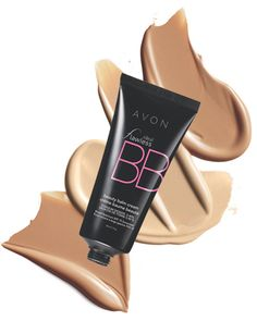 Complextion Perfection!  Conceal, hydrate perfect and protect with #BBcream www.youravon.com/tseagraves