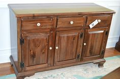 PERSONAL PROPERTY ONLINE ONLY AUCTION 7136 Ruel McKnight Rd, Milton, Tennessee  Bid NOW ONLINE ONLY UNTIL Sunday, December 13th @ 8:00 PM.  Go Carts, Minivan, D'Arch Crystal, Furniture, David Winter Collectibles, Tools, Ethan Allen Dining Room Furniture, Thomasville Bedroom Suite  - See more at: http://comasmontgomery.com/index.php?ap=1&pid=47119  #auction #furniture #gokart #thomasville #ethanallen #crystal #tools #minivan #online #bidding #milton #murfreesboro #lascassas #smyrna #tennessee