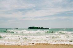 Martinhal Beach, Portugal