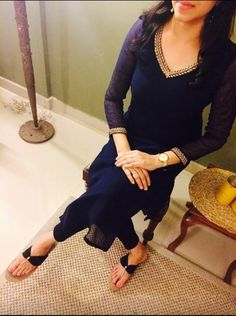 Colors & Crafts Boutique™ offers unique apparel and jewelry to women who value versatility, style and comfort. For inquiries: Call/Text/Whatsapp Salwar Designs, Kurti Neck Designs, Blouse Designs, Pakistani Dresses, Indian Dresses, Indian Outfits, Anarkali Dress, Lehenga Choli, Saree