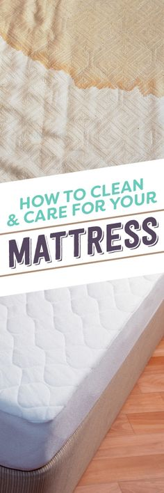 Fabulous Useful Tips: Carpet Cleaning Equipment U. States carpet cleaning tips signs.Stinky Carpet Cleaning How To Remove best carpet cleaning hydrogen peroxide. Mattress Stains, Mattress Cleaning, Mattress Pad, Mattress Covers, Clean Mattress, Cleaning Carpets, Upholstery Cleaning, Deep Cleaning, Spring Cleaning