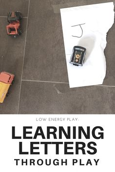 Hollybobb's: If you are struggling with low energy due to illness here are some ideas to keep your children occupied without you overdoing it Educational Activities For Kids, Preschool Education, Rainy Day Activities, Teaching Activities, Craft Activities For Kids, Toddler Activities, Craft Ideas, Play To Learn, Learn To Read