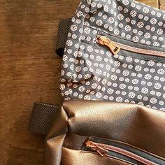 #machdeinding2019 Hashtag auf Instagram • Fotos und Videos Louis Vuitton Damier, Leather Backpack, Backpacks, Videos, Pattern, Bags, Instagram, Fashion, Weaving