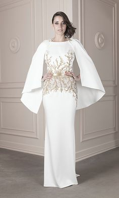 Spring / Summer 2016 | João Rolo Haute Couture Dresses, Coral Dress, Spring Summer 2016, Formal Dresses, Collection, Fashion Designers, Rolo, Dresses For Formal, Couture Dresses