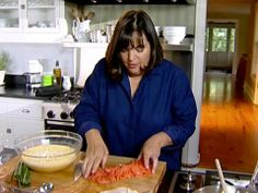 1000 images about breakfast and brunch on pinterest ina for Ina garten breakfast recipes