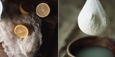 Сыр Панир    Молоко цельное – 4 литра подогреть до состояния «рука даже не ощущает горячего» – 25-30 С     Кастрюлю в которой варится панир убрать с плиты .  Влить сок из 2-х лимонов (сочных и кру…