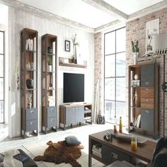 Best Interior Home Design Trends For 2020 - Interior Design Ideas Small Living Room Design, Living Room Images, Living Room Modern, My Living Room, Living Room Designs, Living Room Decor, Home Design, Design Ideas, Interior Design
