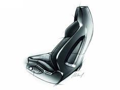 Audi-A7-Sportback-Seat-Design-Sketch-lg.jpg (1280×960)