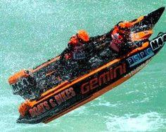 Awesome! | Gemini Zap Cats Thundercat Inflatable Boat |  #GeminiInflatableBoatsforSale #GeminiInflatablesforSale #InflatableBoatsforSale #InflatableBoatsforSaleNSW #InflatableBoatsforSaleSydney