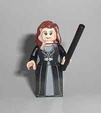 LEGO Harry Potter - Narcissa Malfoy