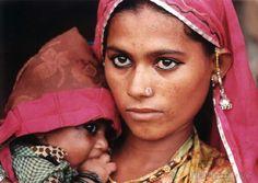 Khimsar - India