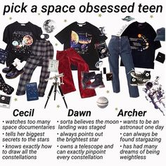 niche meme moodboard boogzel choose friend pick friend Source by boogzel aesthetic Teen Fashion Outfits, Retro Outfits, Grunge Outfits, Vintage Outfits, Casual Outfits, Cute Fashion, Urban Fashion, Fashion Fashion, Aesthetic Fashion