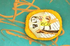 The best 7! - 100 Likes Team Blitz Week Treasury Game No. 7 by Cvetelina Mironova on Etsy
