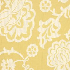 Lowest prices and free shipping on RM Coco. Strictly first quality. Find thousands of designer patterns. $5 swatches available. Item RM-A0303-43. Velvet Upholstery Fabric, Ikat Fabric, Jacquard Fabric, Fabric Birds, Best Vibrators, Upholstered Furniture, Country Of Origin, Damask, Swatch