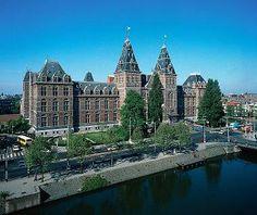 rijksmuseumamsterdam.jpg (380×320)