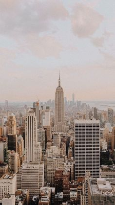 75 iPhone wallpaper cool backgrounds for you to save 202 Beige Wallpaper, Iphone Background Wallpaper, Aesthetic Pastel Wallpaper, Aesthetic Backgrounds, Phone Backgrounds, Aesthetic Wallpapers, Nyc Background, Hipster Background, Aesthetic Lockscreens