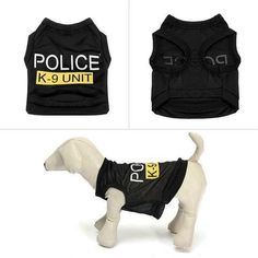 free shipping worldwide halloween is coming are you ready to dress your catdog your petbulletproof vestdress - Halloween Bullet Proof Vest