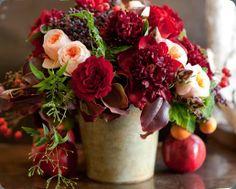 burgundy peony 6a0120a5914b9b970c0153938d5f87970b florali