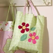 Resultado de imagen para bolsos de tela patrones gratis