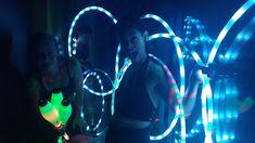 Impactante e innovador espectáculo de circo de humor y circo / Character Shoes, Dance Shoes, Giant Bubbles, Lights, Openness, Corporate Events, Cottage Style Decor, Artists, Innovative Products