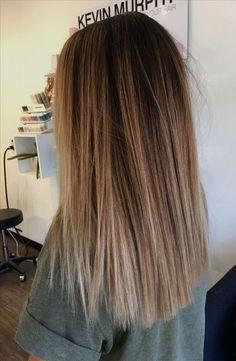 49 Beautiful light brown hair color to try for a new look- The Best Hair Colour Ideas For A Change-Up This Year, Gorgeous Balayage Hair Color Ideas - brown Balayage Highlights,Beachy balayage hair color Brown Hair With Blonde Highlights, Brown Balayage, Hair Color Balayage, Balayage Highlights, Blonde Honey, Honey Highlights, Brown To Blonde Ombre Hair, Peekaboo Highlights, Light Brown Hair Lowlights