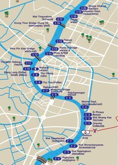 What To Do In Bangkok - A 3 Day Itinerary - Nerd Nomads