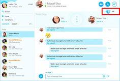 Ver Video: Skype para Windows incorpora traducción en tiempo real