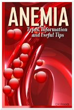 Free eBook - ANEMIA - Types, Information and Useful Tips by CH Woods of Organic and Environmental Products Environmental Health, Natural Health Remedies, Free Ebooks, Helpful Hints, Conditioner, Nutrition, Organic, Arsenal, Disorders
