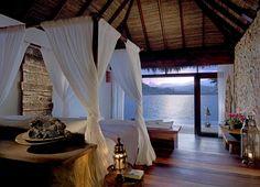 song saa resort, cambodia #travelMIX