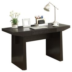 Found it at AllModern - Bring Writing Desk
