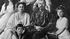ДНК мужа Елизаветы II поможет идентифицировать останки семьи Романовых