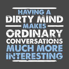 Ordinary Conversations  Por eso tengo pocas habilidades sociales