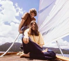 "Karen Carpenter Avenue: Photographs from the Carpenters album ""Ticket To Ride"" Richard Carpenter, Karen Carpenter, Vintage Drums, Vintage Music, Kristen Bell, Woodstock Photos, Karen Richards, Michigan, Ticket To Ride"