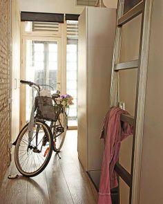 idéias de design de interiores sala de estar do apartamento
