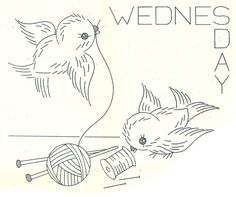 All sizes | Design 7443-Bluebird DOW Wednesday 02 | Flickr - Photo Sharing!