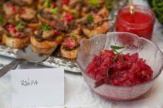 Villibráðarboð villinganna: Uppskriftir Bruschetta, Iceland, Game, Ethnic Recipes, Food, Ice Land, Recipes, Essen, Eten