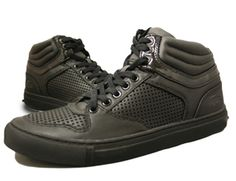 efd565fced1c Lacoste Cadmus Leather Shoes