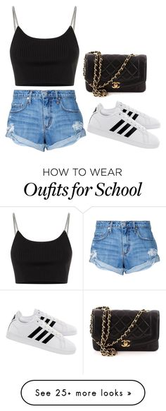"""""""high school freshman 