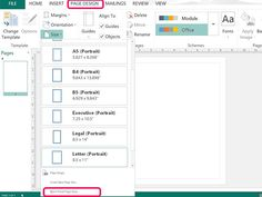 How to Create a Booklet in Publisher | eHow