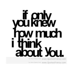 Missing You Quotes : Break Up Quotes liked on Polyvore featuring quotes and text