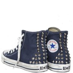 3be07f95eac 27 best Converse All Stars Shoes images | All star shoes, Converse ...