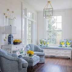 "146 Likes, 5 Comments - Coleen & Company, Inc. (@coleenrider) on Instagram: ""Another beautiful room by @fleurraleigh with a custom Taylor Lantern by #coleenandcompany…"""