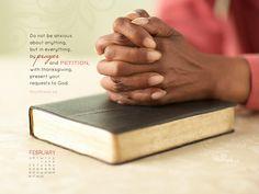 faith in God,faith in the God of the word